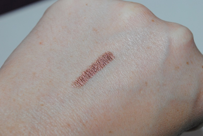 bobbi-brown-surf-and-sand-long-wear-eye-pencil-bronze-swatch