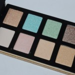 Bobbi Brown Surf and Sand Collection Review, Swatches