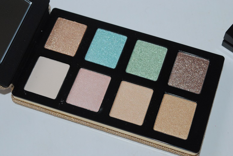 bobbi-brown-surf-and-sand-palette-review