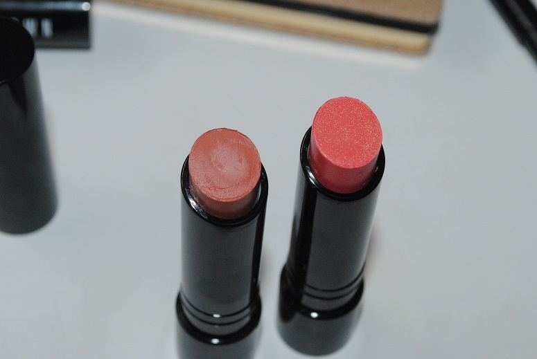 bobbi-brown-surf-and-sand-sheer-lip-color-review