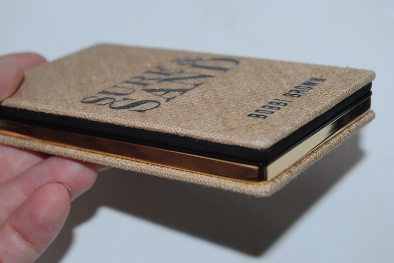 bobbi-brown-surf-and-sand-surf-palette-review