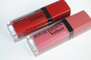 bourjois-rouge-velvet-grand-cru-nude-ist-review