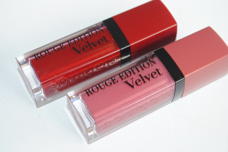 bourjois-rouge-velvet-grand-cru-nude-ist-review