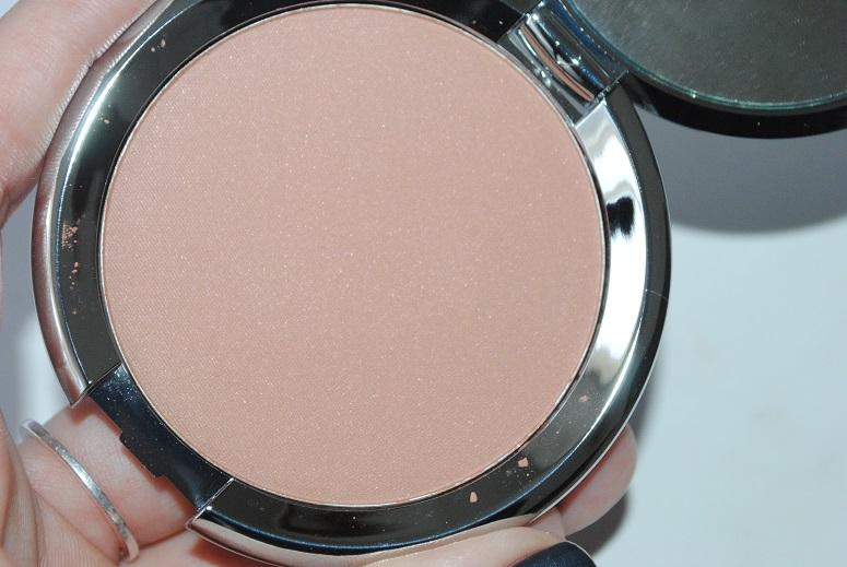chantecaille-compact-soleil-bronzer-capri-review