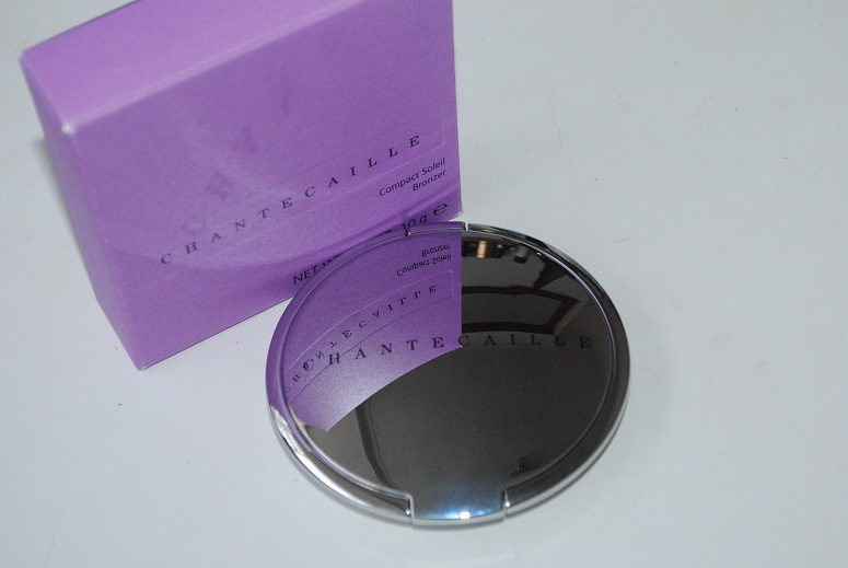 chantecaille-compact-soleil-bronzer-review