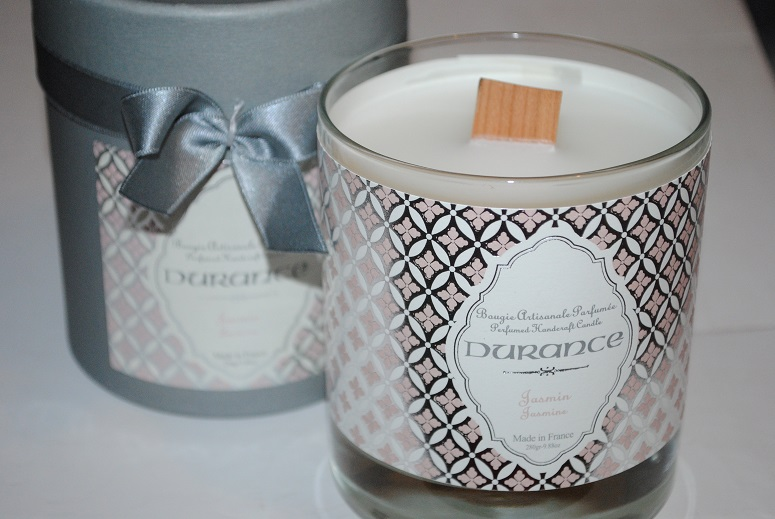 durance-prestige-candle-review