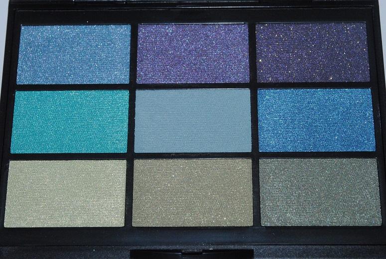 gosh-9-shades-eye-palette-LA-review