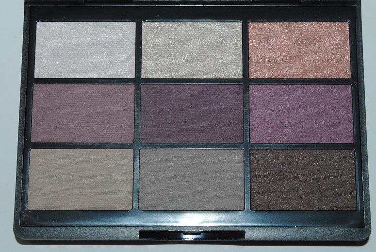 gosh-9-shades-eye-palette-New-York-review