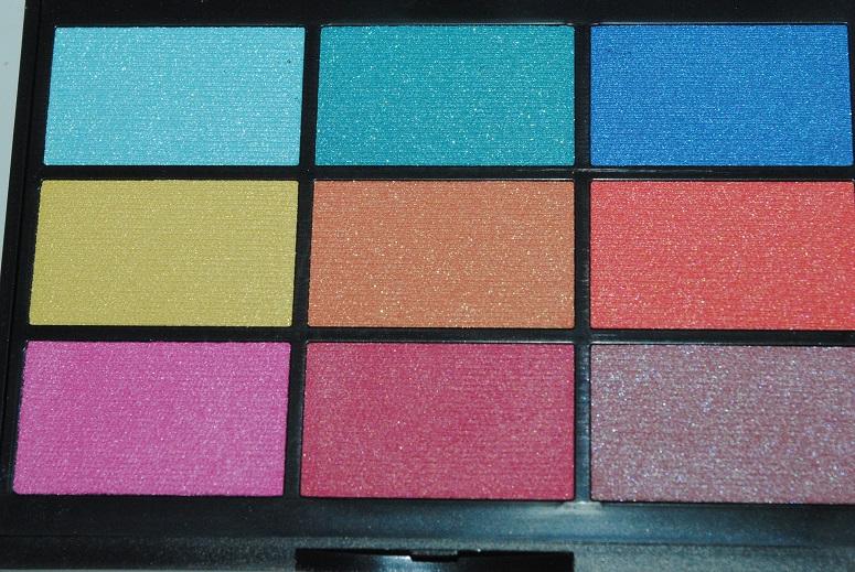 gosh-9-shades-eye-palette-Vegas-review