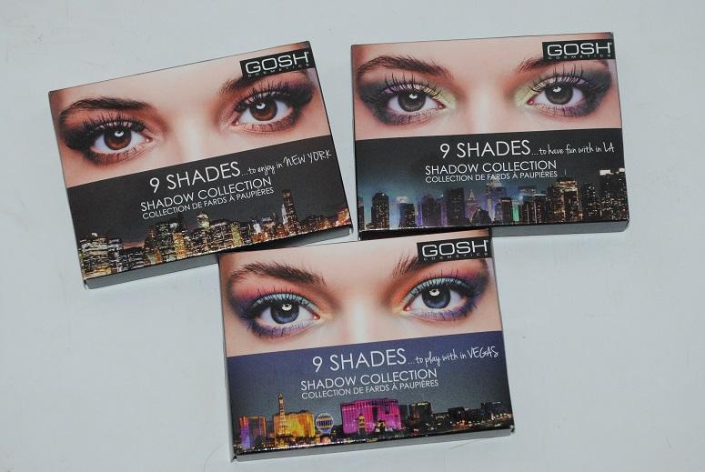 gosh-9-shades-eye-palette-review