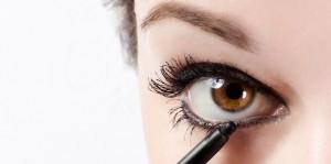 eyeliner-obsessed