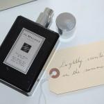 Jo Malone Velvet Rose & Oud Dry Body Oil Review
