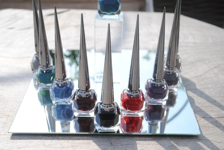 Louboutin-rouge-nail-polish