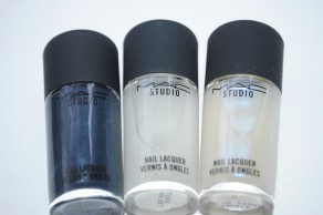 mac-nail-transformations-review-2