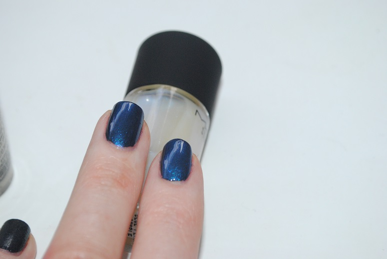 mac-nail-transformations-review-blue-pearl