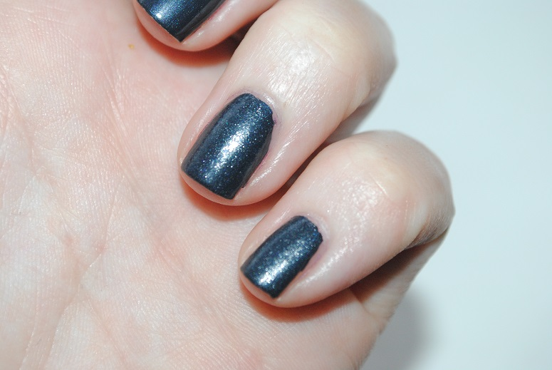 mac-nail-transformations-review-leather