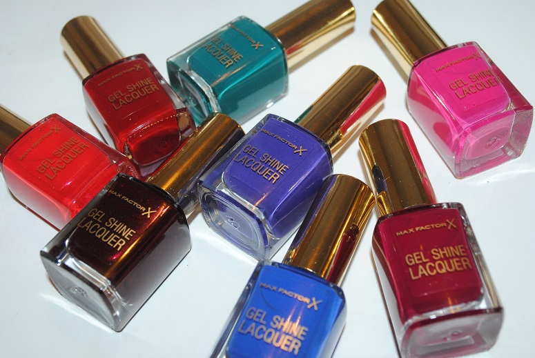 max-factor-gel-shine-lacquer-review