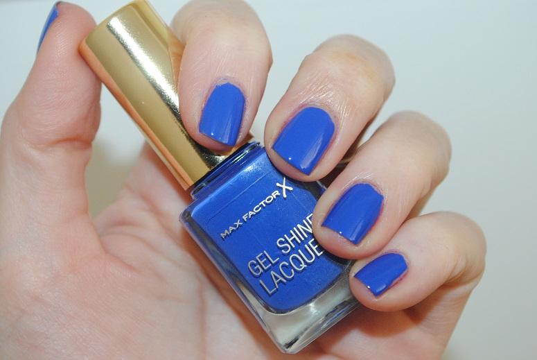 max-factor-gel-shine-lacquer-swatch-glazed-cobalt