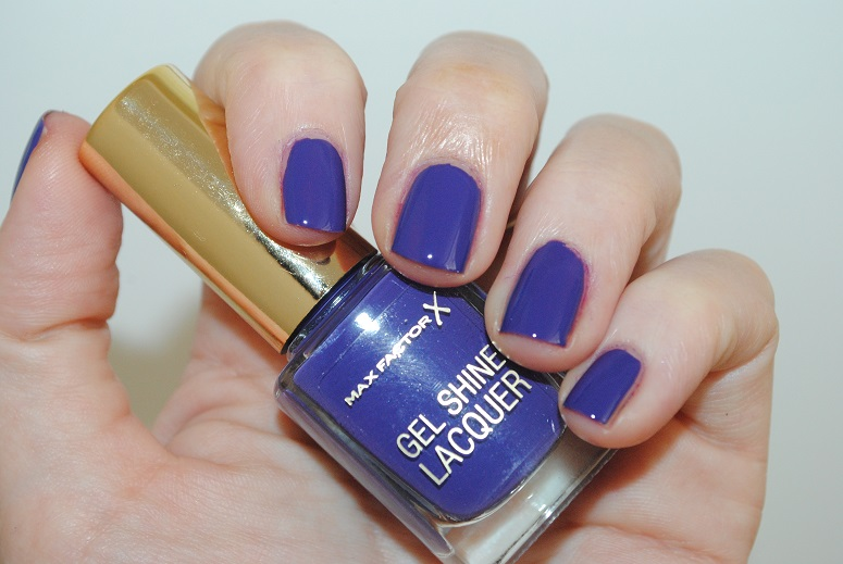 max-factor-gel-shine-lacquer-swatch-lacquered-violet
