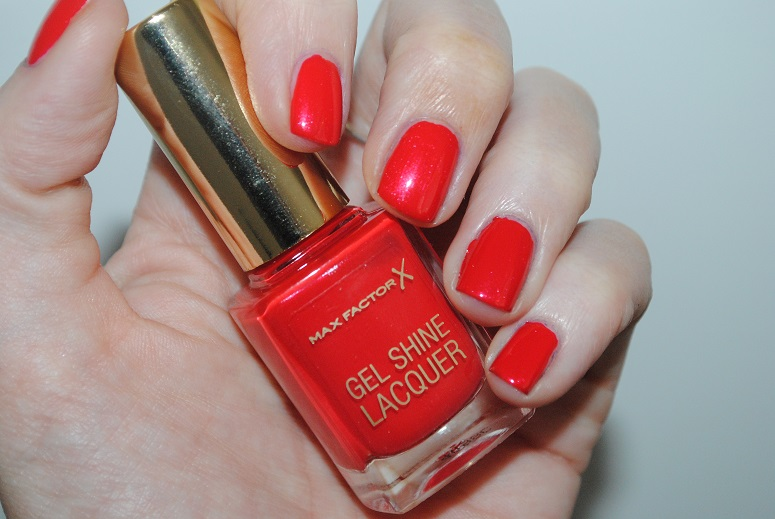 max-factor-gel-shine-lacquer-swatch-patent-poppy