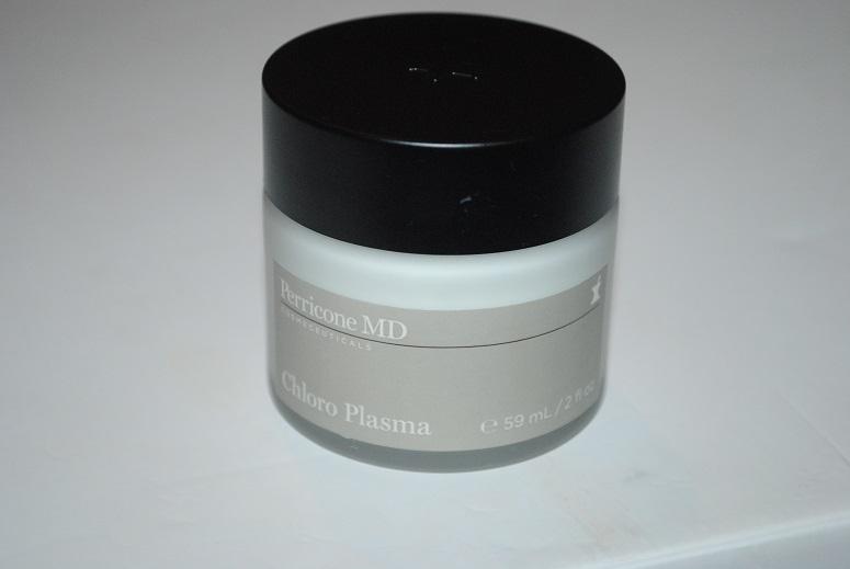 perricone-md-chloro-plasma-mask-review-photo