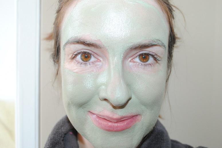 perricone-md-chloro-plasma-mask-review