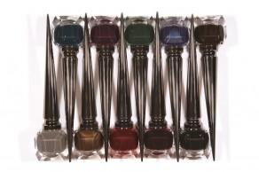 selfridges-louboutin-beaute-noir-nails