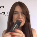 Sephora Giveaway July 2014 – Luster Matte Lip Color
