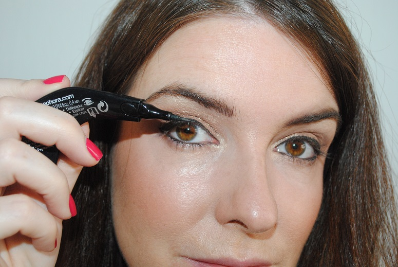 sephora-smart-liner-review-3
