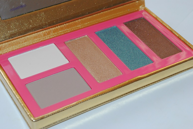 tarte-golden-days-sultry-nights-palette-review-2