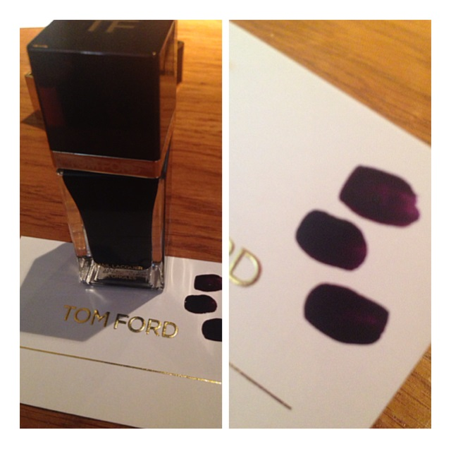 tom-ford-fall-2014-collection-nail-lacquer-black-cherry-swatch