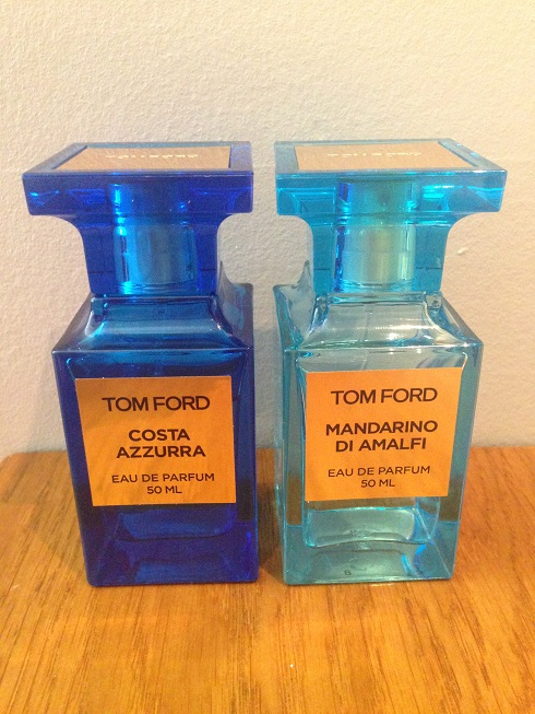 tom-ford-mandarino-di-amalfi-costa-azzurra
