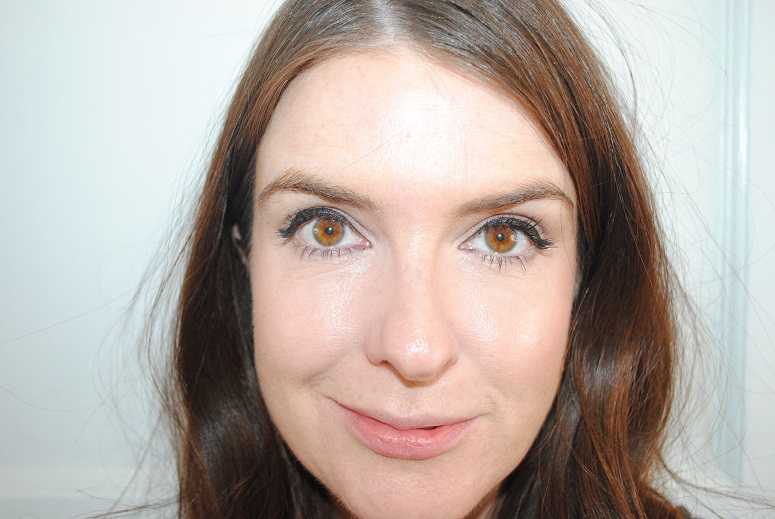 trish-mcevoy-instant-eye-lift-review-after