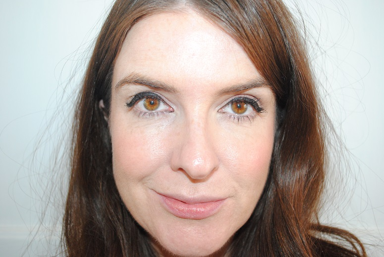 trish-mcevoy-instant-eye-lift-review-before