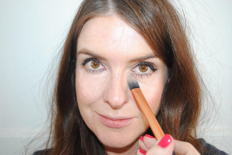 trish-mcevoy-instant-eye-lift-review-blend