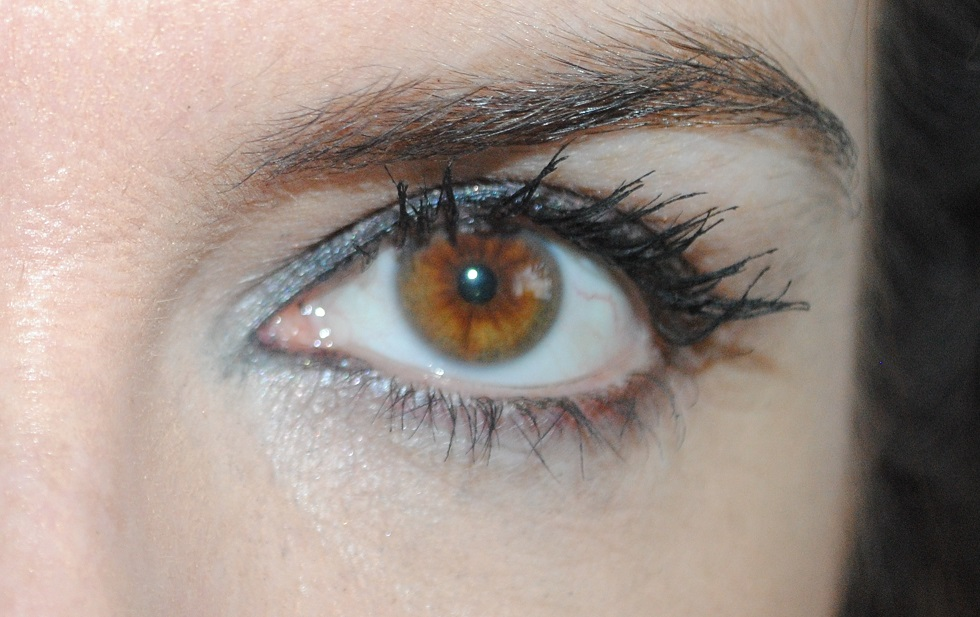 urban-decay-perversion-mascara-review-after