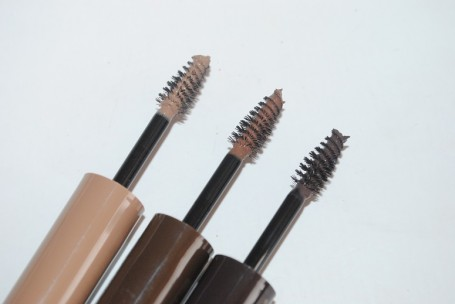Bargain-Beauty-Products-6
