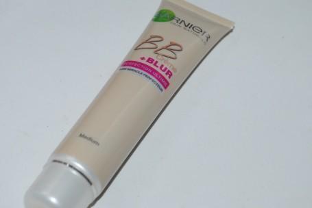 Garnier-BB-Cream-Blur-medium-review