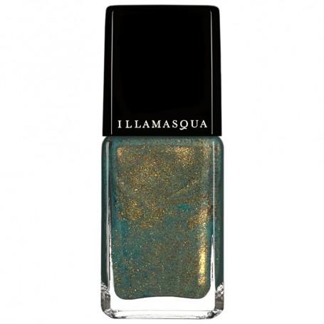 Illamasqua-Once-Nail-Varnish-Melange-review