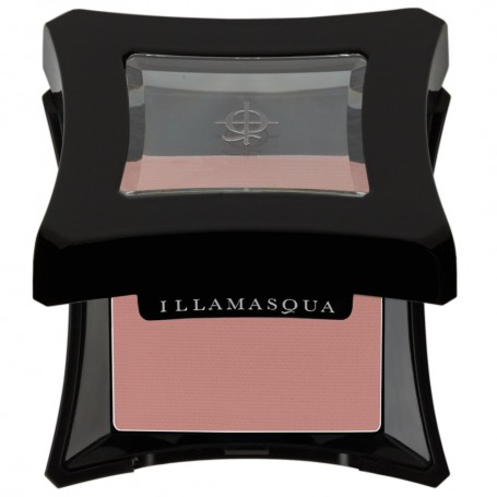 Illamasqua-once-Powder-Blusher-Naked-Rose-review