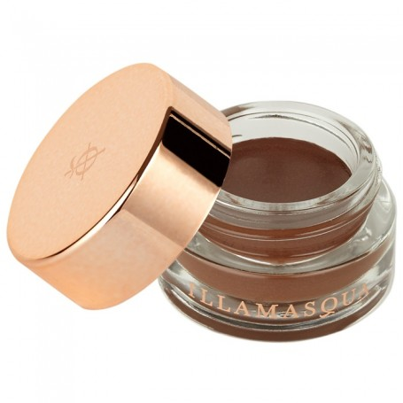 Illamasqua-once-Vintage-Metallix-eye-shadow-embellish-review
