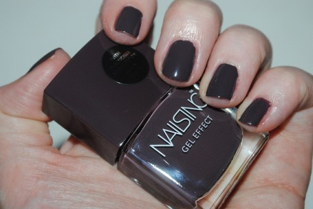 Nails-Inc-Autumn-2014-Gel-Effect-new-oxford-street-swatch