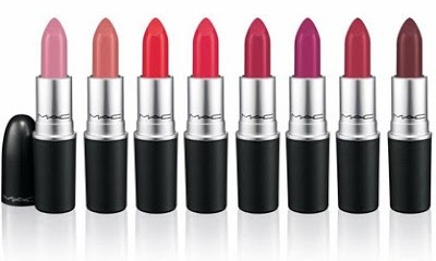 New-MAC-Collections-for-2014-5