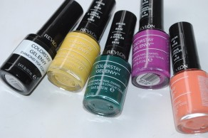 Revlon-ColorStay-Gel-Envy-Longwear-Nail-Enamel-Review-2