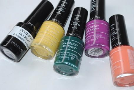 Revlon-ColorStay-Gel-Envy-Longwear-Nail-Enamel-Review-2