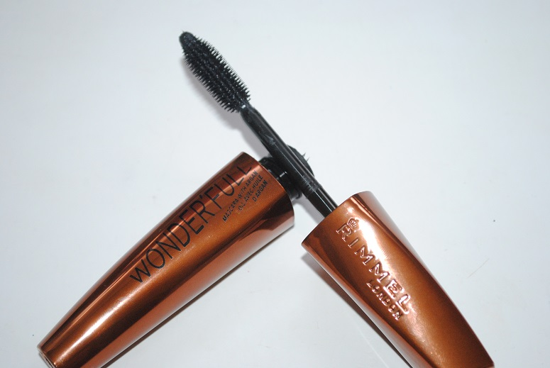 Rimmel-wonder-full-mascara-review-argan-oil