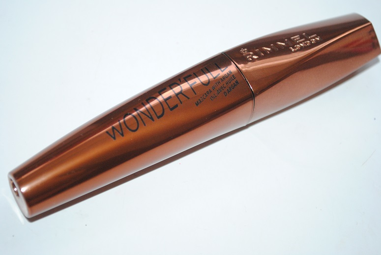 Rimmel-wonder-full-mascara-review