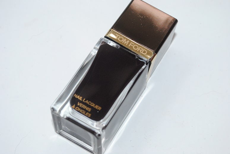 Tom-Ford-Fall-2014-Nail-Lacquer-Black-Cherry-review