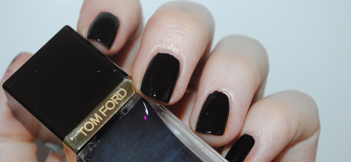 Tom-Ford-Fall-2014-Nail-Lacquer-Black-Cherry-swatch