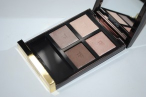 Tom-Ford-Fall-2014-Nude-Dip-Eye-Quad-review